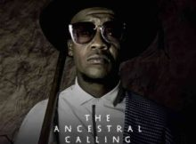 Fiso El Musica – The Ancestral Calling Album Tracklist