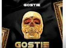 Indoda Ene Card ft DJ Moscow, Deep Sen & Eddie The Vocalist - Gostie