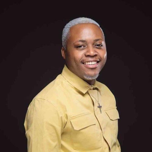 Kabza De Small & DJ Maphorisa ft Nia Pearl - Ngeke Ngitshintshe