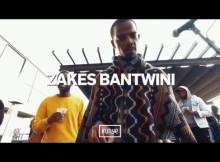 Karyendasoul × Zakes Bantwini × Nana Atta - Mali