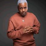 Kelvin Momo – Come Duze Ft. Murumbu Pitch