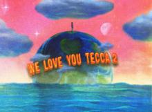 Lil Tecca ft Chief Keef & Trippie Redd - CHOPPA SHOOT THE LOUDEST