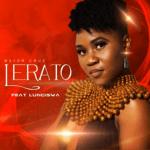Major Cruz ft Lungiswa - Lerato
