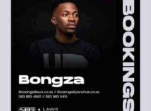 Mdu aka TRP & Bongza ft Mhaw Keyz - Bab'uyajola