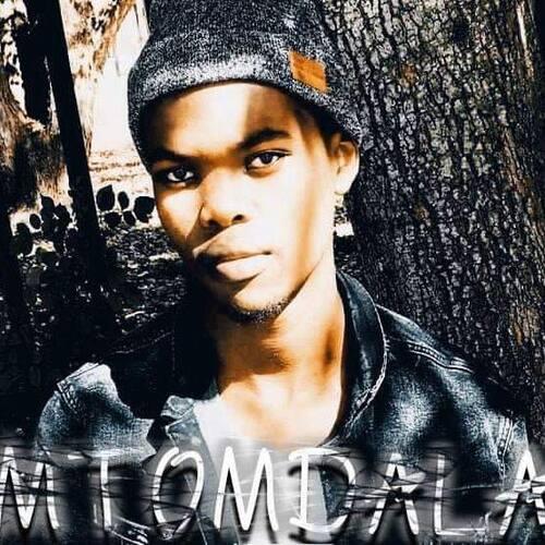 Mtomdala - GTI