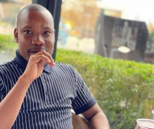 Mzansi respond to Kabelo outperforming 1 million preferences on Twitter
