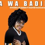 Nthabzo De Queen ft Master Racican and Dj Ravaza - Moya Wa Badimo