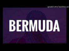 Sha Sha, Busta 929, Mdu Aka TRP & Boohle - BERMUDA