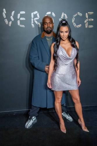 Soulja Boy Preps Kanye West Diss Track After Not Making