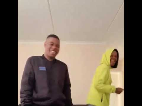 Tyler ICU ft Young Stunna, Sir Trill & Visca - Namba