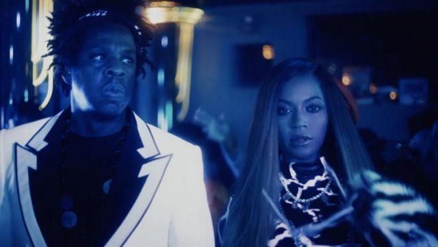 Beyoncé Releases Video For 'MOOD 4 EVA' Feat. JAY-Z, Childish Gambino & Oumou Sangaré — Watch