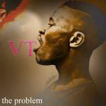 VT The Pro & Mmela ft Luyanda - Themba Lami