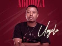 Abidoza ft Cassper Nyovest & Boohle - Umjolo