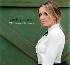 ALBUM: Carly Pearce - 29: Written In Stone