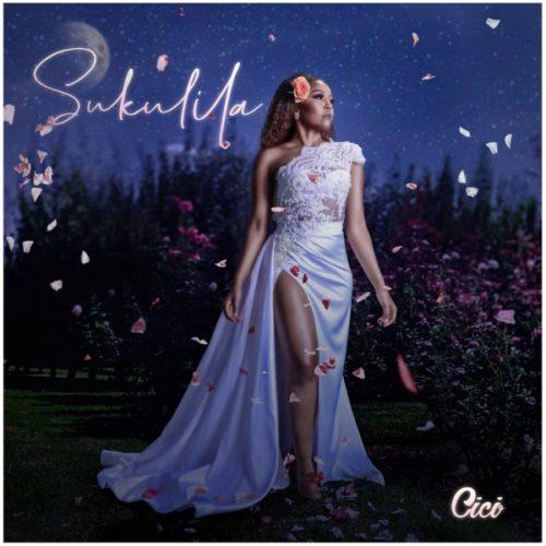 ALBUM: Cici - Sukulila
