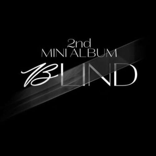 ALBUM: Ciipher - Blind