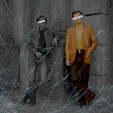 ALBUM: JID - The… Directors Cut