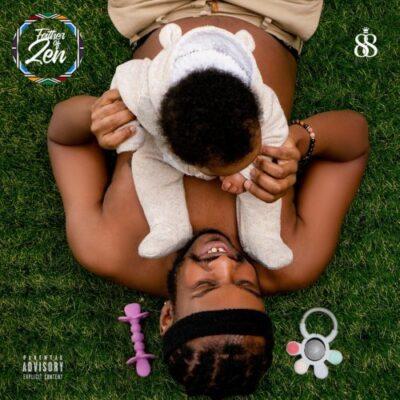 Album: Kid X - Father of Zen (Tracklist)