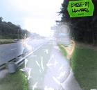 ALBUM: osquinn - drive-by lullabies