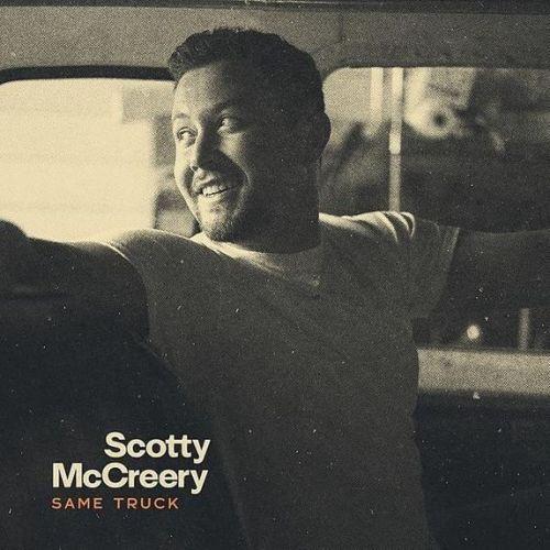 ALBUM: Scotty McCreery - Same Truck