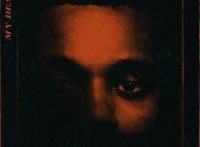 ALBUM: The Weeknd - My Dear Melancholy