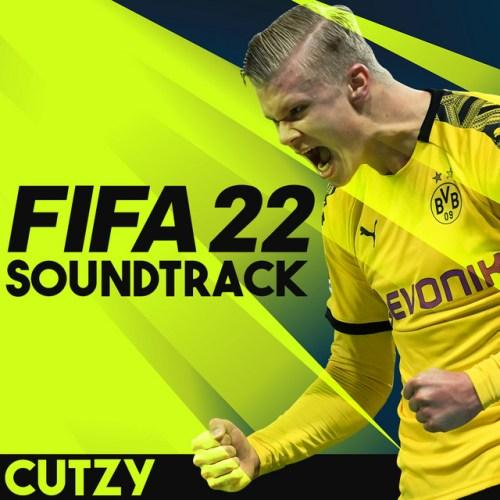 ALBUM: VA - FIFA 22 (Official Soundtrack)