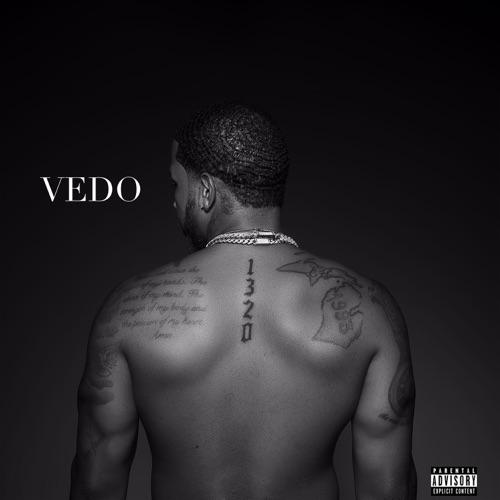 ALBUM: VEDO - 1320