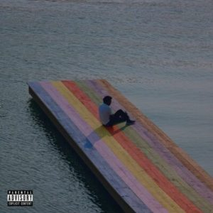 Baby Keem ft Kendrick Lamar – Range Brothers