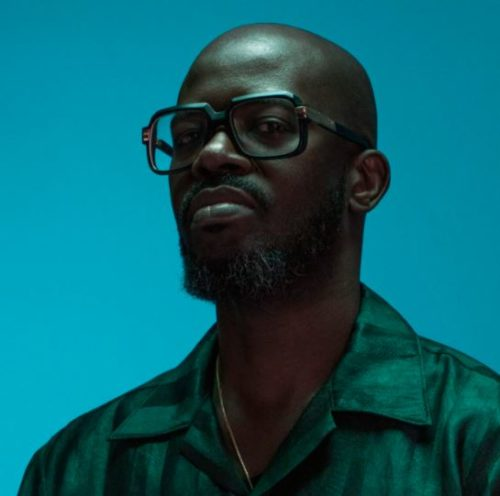 """Black Coffee's """"Drive"""" is the most streamed SA Song of all-time on Apple Music"""