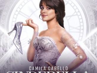 "Camila Cabello - Million To One (From the Amazon Original Movie ""Cinderella"")"