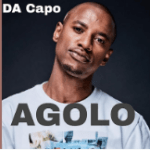 Da Capo & Angelique Kidjo - Agolo (remix)