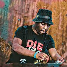 De Mthuda – Secpack (Tech Mix)