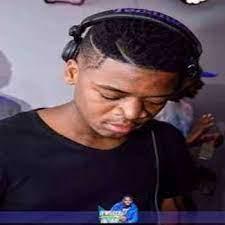 De Mthuda & Ntokzin ft Malumnator - Thandiwe (Vocal Mix)