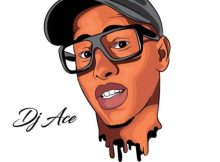 DJ Ace - Peace of Mind Vol 28 (Against all Odds – Saxophone Mix)