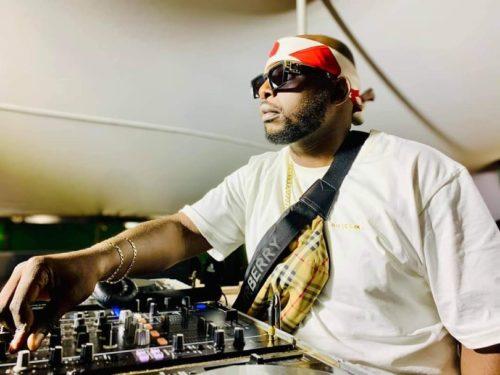 DJ Maphorisa, Soa Mattrix & Mas Musiq ft Nkosazana Daughter - Umama Akekho (Leak)