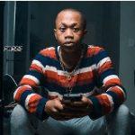 Dj Maphorisa & Tyler ICU ft Sir Trill & Young Stunna - Namba