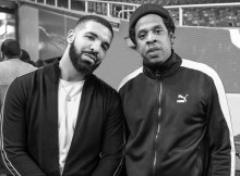 Drake Reveals JAY-Z, Future, Lil Baby, Ty Dolla $ign & More On 'Certified Lover Boy'