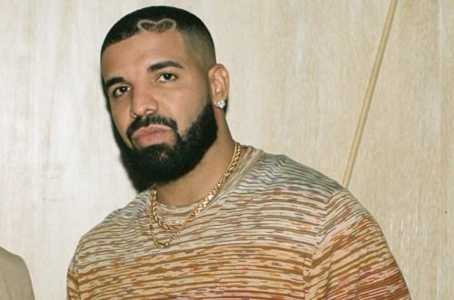 "Drake's ""Certified Lover Boy"" Debuts At No. 1 On Billboard 200"