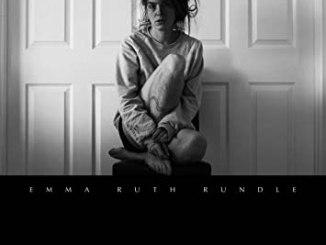 Emma Ruth Rundle - Return