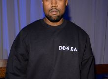 """Kanye West's """"DONDA"""" Final Sales Numbers Are Here"""