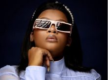 Lady Du recounts to excruciating story in tune (Video)