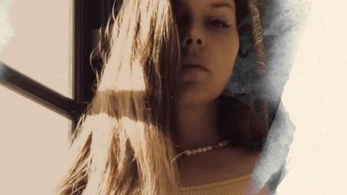 Lana Del Rey – Arcadia