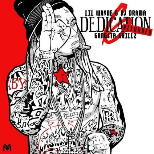 Lil Wayne ft Drake - Family Feud