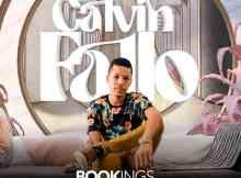 LISTEN: Calvin Fallo Teases New Song With De Mthuda