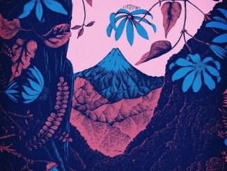 Lorde - Hine-i-te-Awatea , Oceanic Feeling