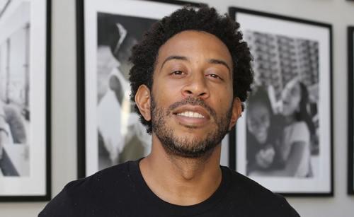 Ludacris Releasing 'Karma's World' Soundtrack to Accompany New Netflix Series