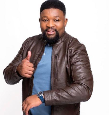"Luyanda Potwana says final goodbye: ""I close the Johannesburg chapter a proud man"""