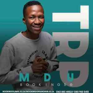 Mdu aka TRP & BONGZA ft Boohle - Sisonke