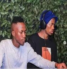 Mdu aka TRP & Bongza - Trucks (Main Mix)/Snippet