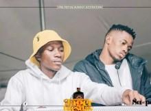 Mdu aka TRP  ft Nkulee 501 & Skroef28 – 40 Doors